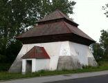 Kaplica ariańska