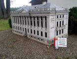 Biblioteka Raczyńskich - Pobiedziska