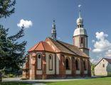 SM Skarbiszów Kościół św Katarzyny (0)
