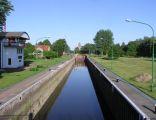 Oława 2010-06-27 - 224