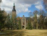 Pałac Stieglerów