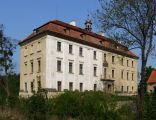 Schloss Wättrisch