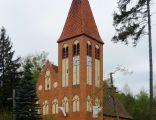 Kościół Matki Boskiej Nieustającej Pomocy
