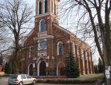 Kościół Zesłania Ducha Świętego