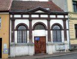 Ketrzyn-d.synagoga-zjazdowa