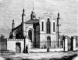 POL Włocławek synagoga
