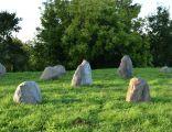 Stary cmentarz żydowski w Łomży 5