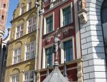 Gdansk tourist pictures 2009 0030