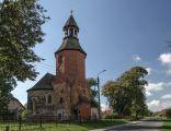 SM Stronia kościół Narodzenia NMP (1) ID 596303