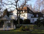Pałac Biały