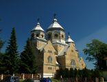 Cerkiew św. Paraskewy