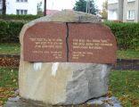 Synagoga Tempel w Żywcu