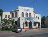 Bochnia Synagoga 01