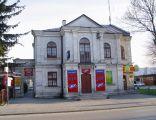 JRKRUK 20070424 BUSKO SYNAGOGA