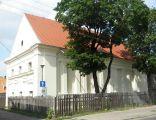 Synagoga w Fordonie 08-2012 a