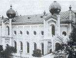Cieszyn synagogue 01
