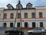 PL Góra Kalwaria Synagogue 2