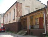Synagoga w Namysłowie
