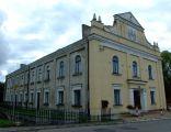 Miejski Dom Kultury w Żarkach3