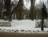 elechów-park1