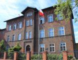 Wyższe Seminarium Duchowne w Elblągu