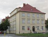 Liceum Ogólnokształcące im. Marszałka Józefa Piłsudskiego