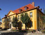Kowary, Szkoła Podstawowa nr 1 - fotopolska.eu (262709)