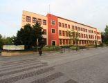Szkoła Podstawowa nr 1 przy Bogedaina w Pszczynie