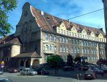 Rozana Str Poznan School