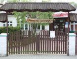 Szkolne Muzeum Gwizdka
