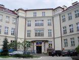 JRKRUK 20070428 BZ GORKA FRONT1