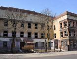 03 Kasa chorych 2011.04.03