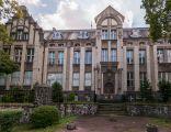 Szpital Miejski nr 1 w Mysłowicach