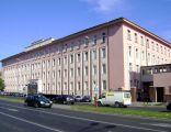 Lodz szpital Barlickiego(pischmak)