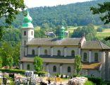 Kościół św. Jana Kantego