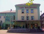 Bielsko-Biała, Banialuka