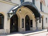 Kraków, Stary Teatr im. Heleny Modrzejewskiej - fotopolska.eu (336903)