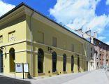 Odnowiony Teatr Stary w Lublinie