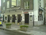PL Teatr Wspolczesny - right