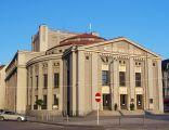 Teatru Śląski im. St. Wyspiańskiego