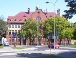 Gimnazjum Nr 1 im. Świętego Wojciecha, Inowrocław.