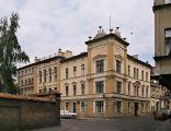 Toruńskie Towarzystwo Naukowe
