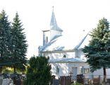 Kościół Matki Boskiej Dobrej Rady