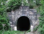 Tunel pod Małym Wołowcem 3