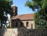 Kościół Najświętszego Zbawiciela
