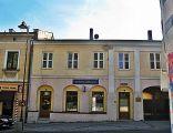 Częstochowa - 7 kamienic 15 (1)