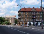 Ulica Andrzeja