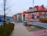 Ulica Barbary