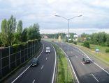 Ulica Bielska
