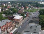 Ulica Brynowska